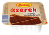 De'serek Jana czekoladowy