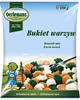 Bukiet warzyw Orlemans
