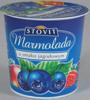Marmolada Stovit