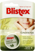 Balsam do ust Blistex Conditioner