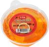 Galaretka pomarańczowa
