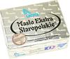 Maslo Extra Staropolskie
