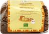 Chleb ze skiełkowego ziarna pszenicy/400g