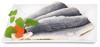 Płat śledziowy marynowany Sol Fish