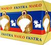 Maslo Ekstra Skopek