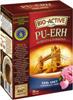 Herbata Big-Active Pu-Erh Earl Grey