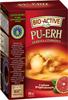 Herbata Big-Active pu-erh z sokiem grejpfrutowym