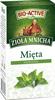 Herbata Big-Active Zioła Mnicha - Mięta