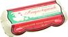 Jaja z chowu klatkowego L Augustyniak