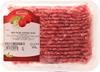 Mięso mielone wieprzowo - wołowe