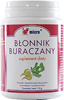 Blonnik Micro buraczany