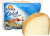 Chleb Balviten swojski bezglutenowy