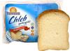 Chleb Balviten galicyjski bezglutenowy