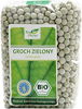 Groch zielony Bio Planet