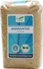 Amarantus Bio Planet