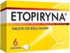 Etopiryna