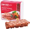 Chleb Finn Crisp tradycyjny