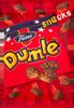 Cukierki Dumle Snacks
