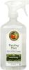Płyn do czyszczenia Earth Friendly Products pietruszkowy
