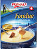 Fondue Fromalp