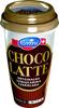 Choco latte czekoladowe