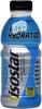 Isostar napój izotoniczny grejpfrutowy