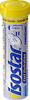 Koncentrat Isostar napój izotoniczny cytrynowy w tabletkach