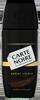 Kawa Carte Noire Classic rozpuszczalna