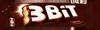 Baton 3 bit