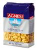 Makaron Agnesi Gnocchi muszelki