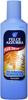 Płyn Felce Azzurra Dolce 500 + 250 ml