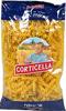 Makaron Corticella świderki