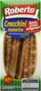 Crocchini Roberto z olejem palmowym i rozmarynem