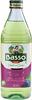 Olej Basso z pestek winogron