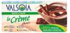 Deser sojowy czekoladowy Valsoia