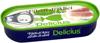 Anchois w oliwie z oliwek