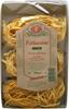 Makaron Fettuccine Rustichella
