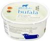 Ser Mozzarella di Bufala Campana