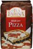 Mąka do pizzy/1kg