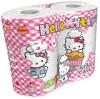 Ręcznik Hello Kitty