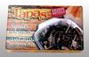 Kalmary w Sosie własnym Tapas