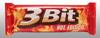 Baton 3bit hot