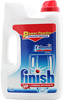 Finish double action proszek regular