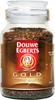 Kawa Douwe Egberts Gold