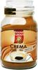 Kawa douwe egberts crema silk rozpuszczalna/190g