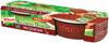 Bulionetka Knorr pieczeniowa