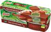 Bulionetka pieczeniowa Knorr