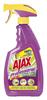 Ajax spray tłuszcz i plamy