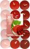 Podgrzewacz róża 30 szt