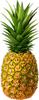 Ananas duży